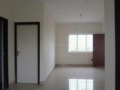 Gallery Cover Image of 1093 Sq.ft 2 BHK Apartment for buy in Ambattur for 5150000