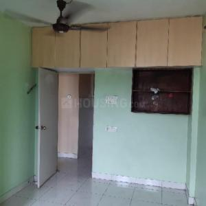 Gallery Cover Image of 1250 Sq.ft 2 BHK Apartment for rent in Karanjade for 20000