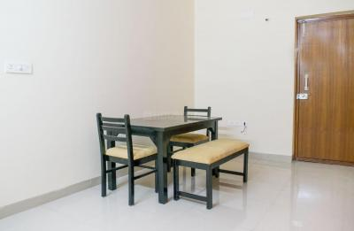 Dining Room Image of PG 4643774 Hongasandra in Hongasandra