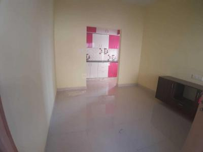 Gallery Cover Image of 600 Sq.ft 1 BHK Apartment for rent in Kartik Nagar for 15200