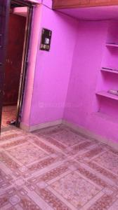 Gallery Cover Image of 420 Sq.ft 1 BHK Apartment for rent in Kilpauk for 7000