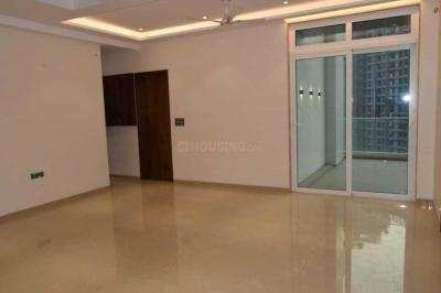 Gallery Cover Image of 3100 Sq.ft 3 BHK Apartment for rent in Lower Parel for 190000