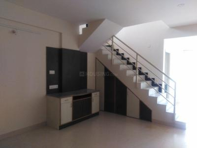 Gallery Cover Image of 1200 Sq.ft 2 BHK Apartment for rent in BTM Layout for 20000