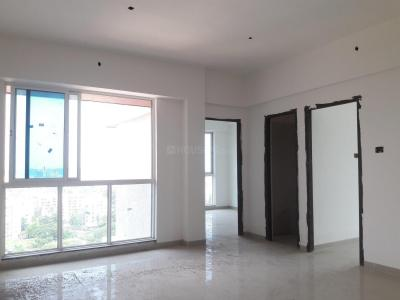 Gallery Cover Image of 850 Sq.ft 2 BHK Apartment for buy in Dahisar East for 12500000