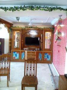 Gallery Cover Image of 1280 Sq.ft 3 BHK Apartment for buy in Behala for 5000000