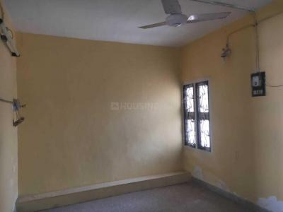 Gallery Cover Image of 1599 Sq.ft 2 BHK Villa for buy in Thiruvanmiyur for 15500000