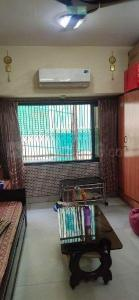 Gallery Cover Image of 650 Sq.ft 1 BHK Apartment for buy in Basera Apartments, Mazgaon for 15500000
