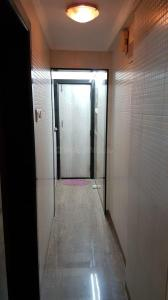 Gallery Cover Image of 1601 Sq.ft 3 BHK Apartment for rent in HDIL Dheeraj Gaurav Heights, Andheri West for 75000
