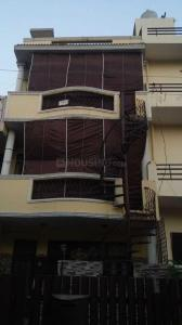 Gallery Cover Image of 850 Sq.ft 1 BHK Independent Floor for rent in Palam Vihar for 16000