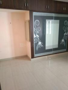 Gallery Cover Image of 500 Sq.ft 1 BHK Apartment for rent in Kondapur for 10000