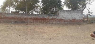 900 Sq.ft Residential Plot for Sale in Farukh Nagar, Gurgaon