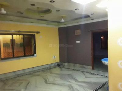 Gallery Cover Image of 900 Sq.ft 2 BHK Apartment for rent in Bijoygarh for 13000