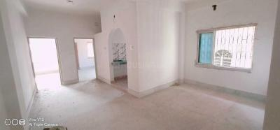 Gallery Cover Image of 1030 Sq.ft 2 BHK Apartment for buy in North Dum Dum for 2678000
