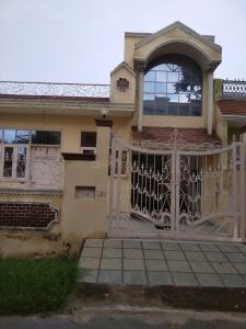 Gallery Cover Image of 1400 Sq.ft 2 BHK Independent House for rent in PI Greater Noida for 10000