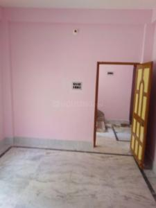Gallery Cover Image of 400 Sq.ft 1 RK Independent House for rent in Keshtopur for 4500