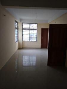 Gallery Cover Image of 1333 Sq.ft 3 BHK Apartment for buy in Bhetapara for 5332000