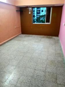 Gallery Cover Image of 610 Sq.ft 1 BHK Apartment for rent in Andheri East for 28000