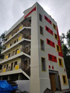Gallery Cover Image of 5500 Sq.ft 10 BHK Independent House for buy in Doddakannelli for 22000000