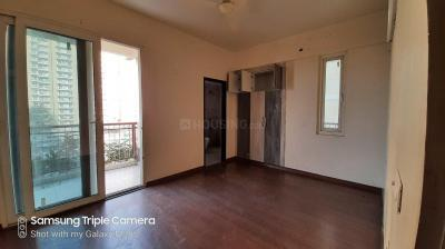 Gallery Cover Image of 1350 Sq.ft 3 BHK Apartment for rent in Sector 143B for 14500