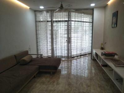 Gallery Cover Image of 2070 Sq.ft 4 BHK Independent House for rent in Satellite for 45000