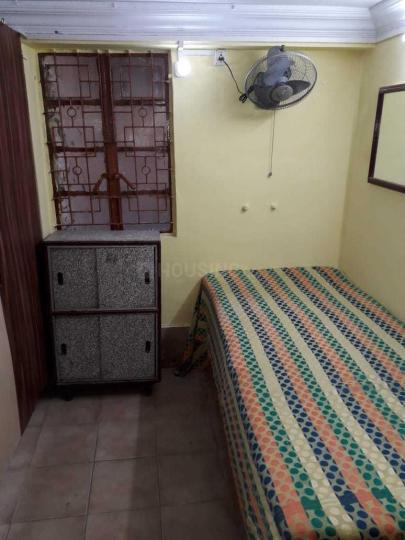 Bedroom Image of Lavanya Girls PG in Shyambazar