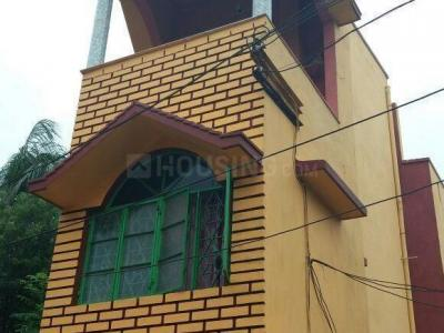 Gallery Cover Image of 690 Sq.ft 3 BHK Independent House for buy in Chinsurah for 3000000