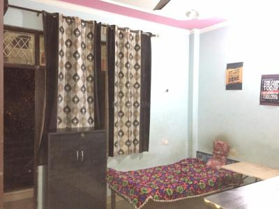 Bedroom Image of Sharda Boys PG in Delta I Greater Noida