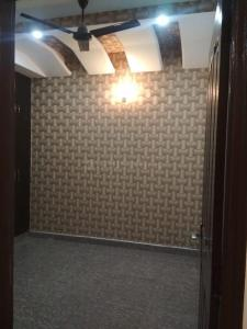 Gallery Cover Image of 1250 Sq.ft 3 BHK Apartment for buy in Siddharth Vihar for 2900000