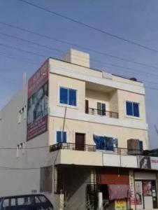 Gallery Cover Image of 5500 Sq.ft 6 BHK Independent House for buy in Doddakammanahalli for 23000000