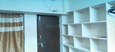 Gallery Cover Image of 600 Sq.ft 1 BHK Independent Floor for rent in Kukatpally for 8000