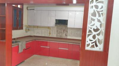 Gallery Cover Image of 2000 Sq.ft 3 BHK Independent Floor for buy in Vaishali for 10000000