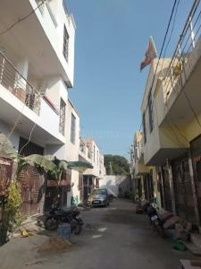 Gallery Cover Image of 1000 Sq.ft 2 BHK Independent House for buy in Phase 2 for 3700000