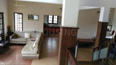 Passage Image of 3750 Sq.ft 4 BHK Independent House for buy in Ummalathoor for 29300000