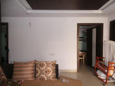 Gallery Cover Image of 1820 Sq.ft 4 BHK Independent House for buy in Bolarum for 12000000
