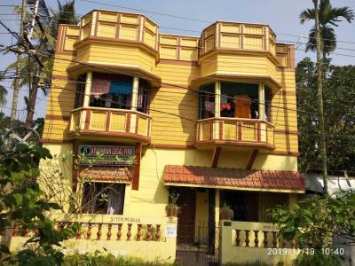 Gallery Cover Image of 2000 Sq.ft 4 BHK Independent House for buy in Maheshtala for 5600000