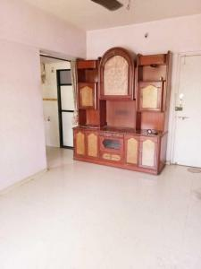 Gallery Cover Image of 650 Sq.ft 1 BHK Apartment for rent in Dahisar East for 20000