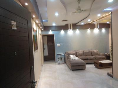 Gallery Cover Image of 1359 Sq.ft 3 BHK Apartment for buy in Maheshtala for 6500000