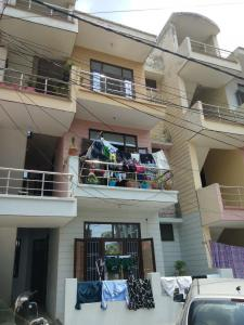 Gallery Cover Image of 1100 Sq.ft 2 BHK Independent Floor for buy in Modipuram for 2400000
