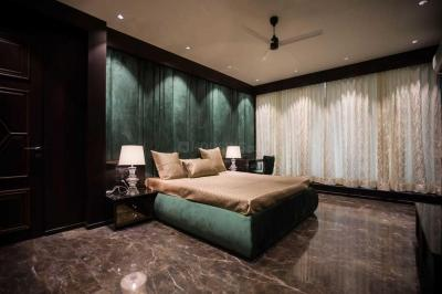 Gallery Cover Image of 1000 Sq.ft 2 BHK Apartment for rent in Vaishali for 19500