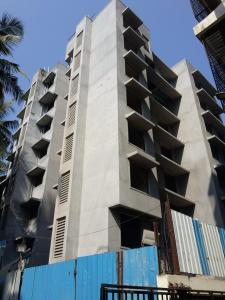 Gallery Cover Image of 930 Sq.ft 2 BHK Apartment for buy in Dahisar East for 10800000