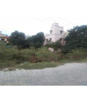 2410 Sq.ft Residential Plot for Sale in Porur, Chennai