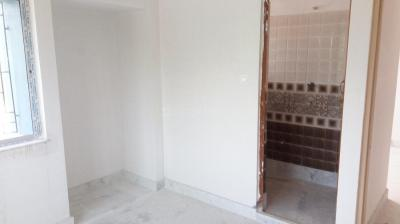 Gallery Cover Image of 1000 Sq.ft 2 BHK Independent Floor for buy in Haltu for 4800000