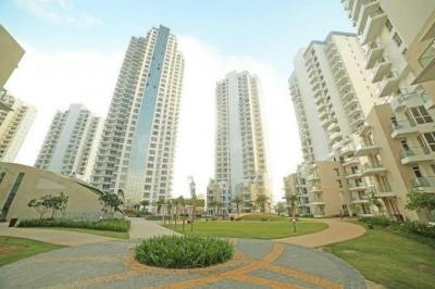 Gallery Cover Image of 2358 Sq.ft 3 BHK Apartment for buy in M3M Merlin, Sector 67 for 19900000