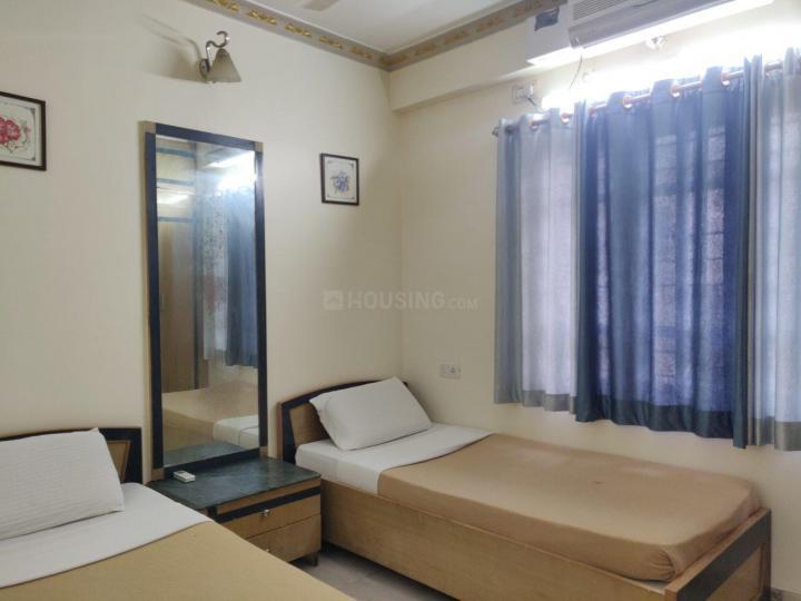Bedroom Image of J K in Koramangala
