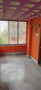 Gallery Cover Image of 1620 Sq.ft 4 BHK Independent House for buy in Barrackpore for 3800000