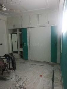 Gallery Cover Image of 1000 Sq.ft 2 BHK Independent Floor for rent in Vaishali for 15000