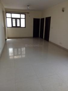 Gallery Cover Image of 1220 Sq.ft 2 BHK Apartment for buy in Sector 86 for 4400000