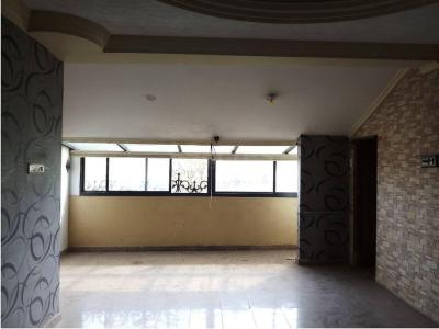 Gallery Cover Image of 4000 Sq.ft 4 BHK Apartment for rent in Sainikpuri for 25000
