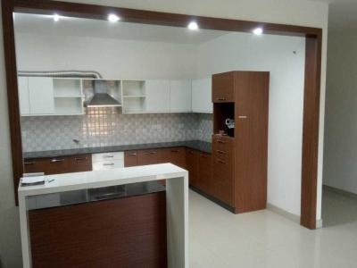 Gallery Cover Image of 1230 Sq.ft 2 BHK Apartment for rent in Brigade Northridge, Agrahara Layout for 24000