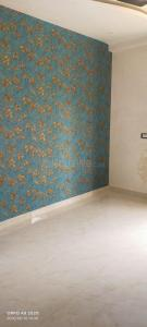 Gallery Cover Image of 1350 Sq.ft 3 BHK Independent Floor for buy in Vaishali for 5000000